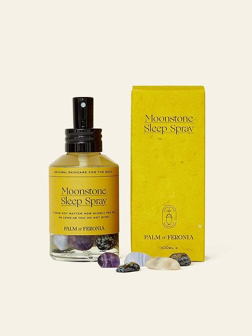 Moonstone Sleep Spray