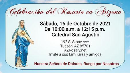 AZRosaryCelebration_Tucson_Spanish.jpg