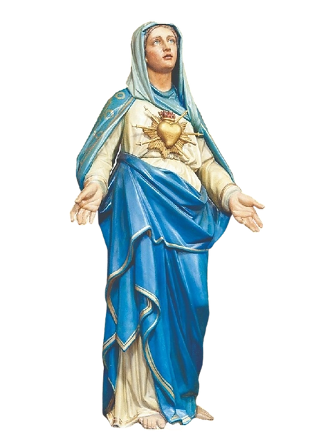 OurLadyOfSorrows.png