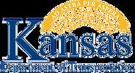 KSDoT_logo.png