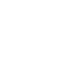 precision agriculture-01.png
