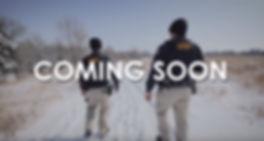 Coming-soon-2-01.jpg