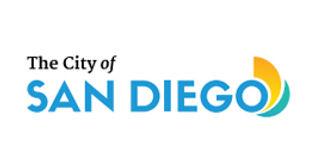 SanDiego-Logo.jpg