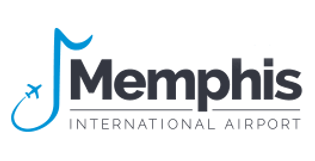 memphis-logo.png