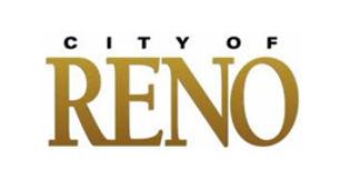 reno-Logo.jpg