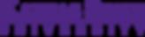 KSU_logo.png