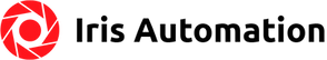 iris_automation_logolong_dark.png