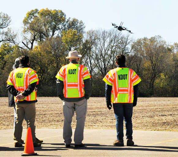 Drone exercise.JPG
