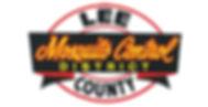 moaquito-Logo.jpg