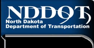 NorthDakota-Logo.png