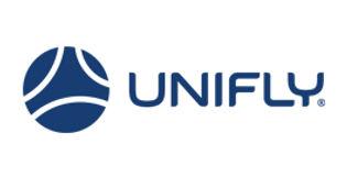 Unifly-Logo.jpg