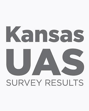 Survey-Results-image-01.jpg