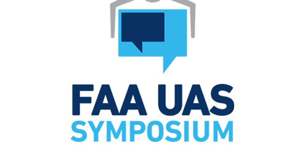 FAA UAS Symposium - Episode 2