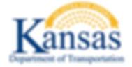 KDOT-Logo.jpg