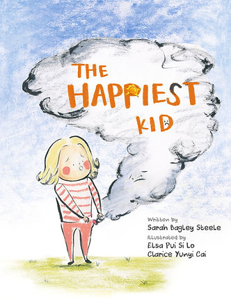 The Happiest Kid cover.jpg
