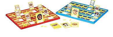 Zoom Friendly Board Games