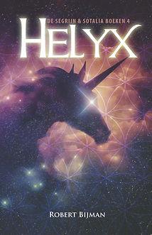 Helyx omslag.jpg