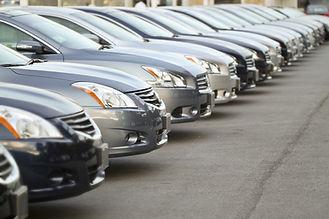 rental-car-lot-1024x683.jpg