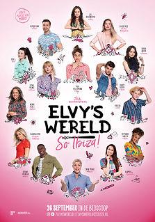 Film poster ELVY_ONESHEET_26-06-18.jpg