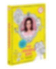 Mijn vriendenboek_3D.jpg