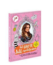 Het grote Jill Spelletjesboek_3D.jpg