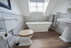 Family Bathroom ML.jpg