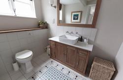 Guest bathroom ML.jpg