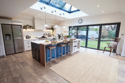 Kitchen side ML.jpg