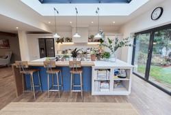 Kitchen front ML.jpg