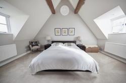 Master Bedroom ML.jpg