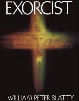 Book Review: The Exorcist by William Peter Blatty