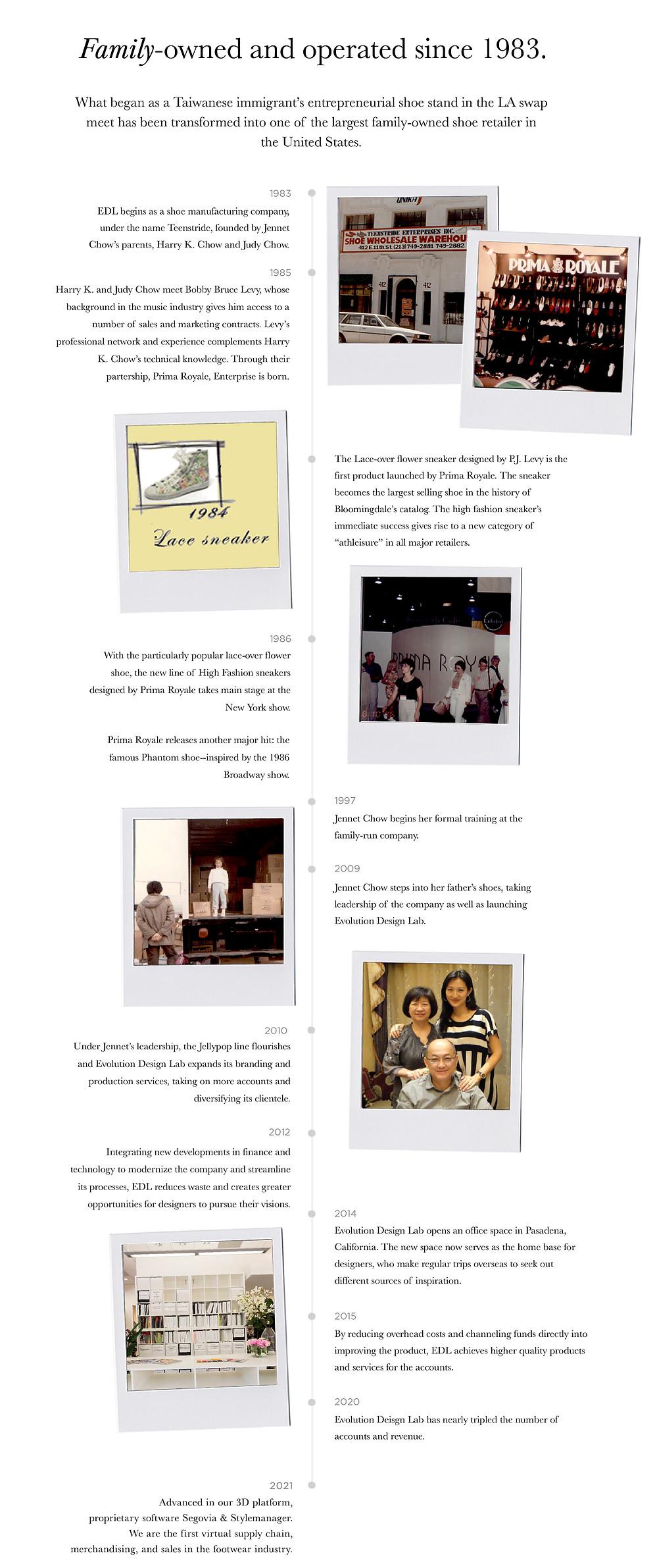history (1) copy (1).jpg