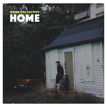 HOME digitalt omslag.jpg