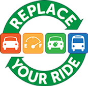 replace-your-ride-seal-logo.png