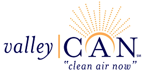 cropped-white-ValleyCAN_logo.png