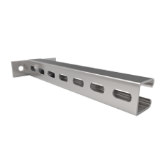 Slotted Cantilever.png