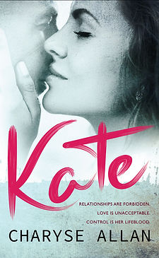 KATE_forjpegs_frontcover.jpg