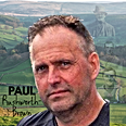 Paul Rushworth-Brown.png