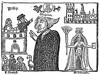 Mother_Shipton_and_Cardinal_Wolsey.png