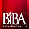 Best indie Book Award.jpg