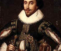 Was William Shakespeare's Father a Crook?