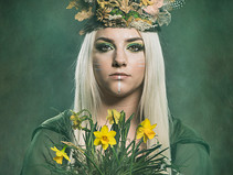 Easter: The Celebration of the Possible Resurrection of Christ or the Pagan Goddess Eostre ?