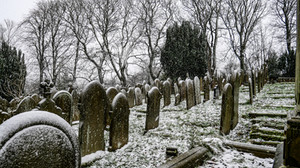 First Snow in Haworth Dec 4th 2020-6.jpg
