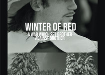 Winter of Red Synopsis