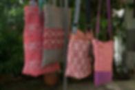 2017 Bags May-32.jpg