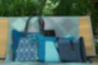 2016 Bags Oct-11.jpg