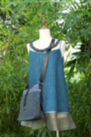 2016 Bags Oct-18.jpg