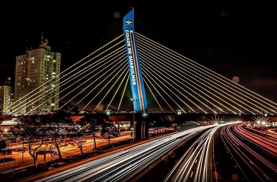 ponte-guarulhos.jpg