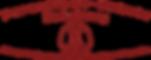 Европейская психонейропедагогическая лаборатория EPSYNEL факультета педагогики Университета им. Я.А. Коменского в Братиславе