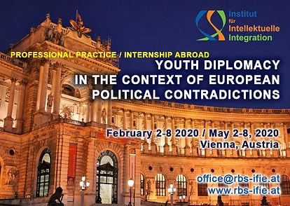 Youth_diplomacy_979х696_engl.jpg